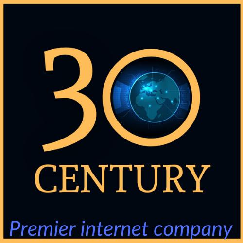 Web Design Company & SEO Marketing Agency in NYC & Long Island